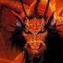 Avatar for DarqCrimson