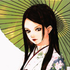 Avatar for moichispa