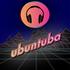 Avatar for ubuntuba