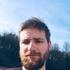Аватар для Joe_Blacky
