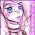 Avatar for VioletMoonie