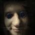 Avatar for noma4i
