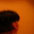 alexiacortez için avatar