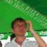 Аватар для PogpureC
