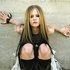 Avatar für Avril Lavigne