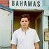 Avatar for Bahamas