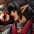 Avatar for IronPandemonium