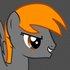 Аватар для Thorinair