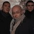 Avatar for Simple Acoustic Trio
