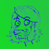 Avatar for Fo0dNippl3