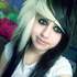 Аватар для Brittanyphurr