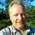 Avatar for Nils-erik_mulle