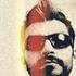iwfx için avatar