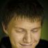 Аватар для JelannMC