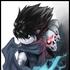 Avatar for sasuke-avenger