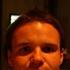 Аватар для aleksfes