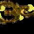 Avatar for Bakahiraelement