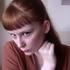 Avatar for Carla_bruni