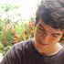 Аватар для GabrielMMoraes