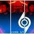 Avatar for Code 64