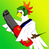 Avatar for Cockat00