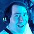 Avatar for Ned-2600