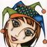 Аватар для shurshun_4ik