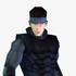 Avatar for StonefieldPoli
