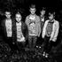 Avatar for BrandNewMe_band
