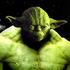 Avatar for Yoduh99
