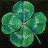Avatar for Irish & Celtic Folk Wanderers