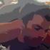 Avatar for DimitrisN