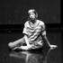 Avatar for Zandra3010