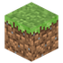Avatar for Frederic94500