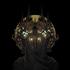 Avatar de O-diosa