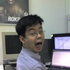 Avatar for yamamoto_alex