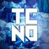 Avatar for TcNobo