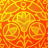 Avatar for nmattin