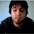 Аватар для lconoclast