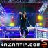 Avatar for KaZantip_z20