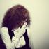 isranbul için avatar