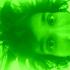 Avatar for kiki1608
