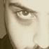 Halvete için avatar