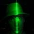 Avatar for DrBenw4y