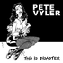 Avatar for Pete-Vyler