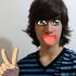 Avatar for luismiguel_