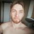 Avatar for Dmitry_cz