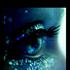 Avatar for izzie8