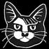 Аватар для baphonet
