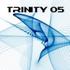 Avatar for Trinity05